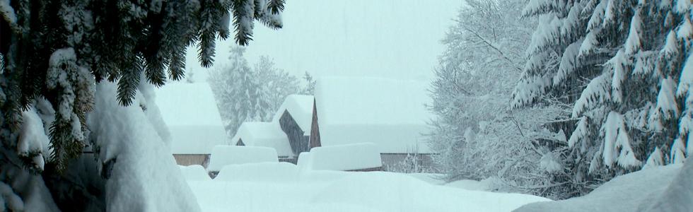 Schnee4 Still
