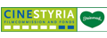 Cine Styria