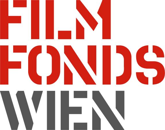 filmfond wien screen fullcolor rgb